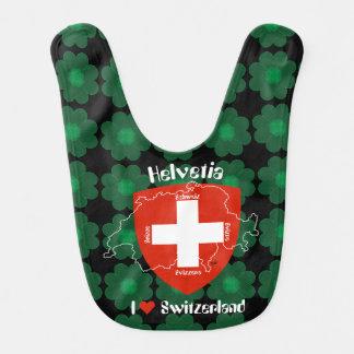 Schweiz Suisse Svizzera Svizra Switzerland Lätzchen