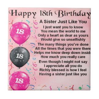 Geschenk Geburtstag Schwester Beste Geschenk Website Foto Blog