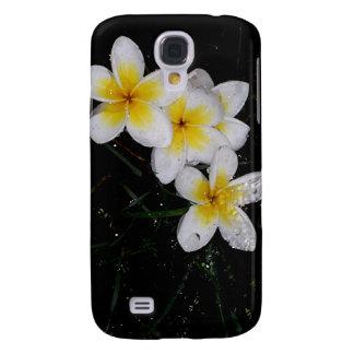 Schwimmen in den Regen Mulit Produkten Galaxy S4 Hülle