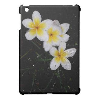 Schwimmen in den Regen Mulit Produkten iPad Mini Hülle