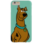 Scooby Doo Pose 27 Barely There iPhone 6 Plus Hülle
