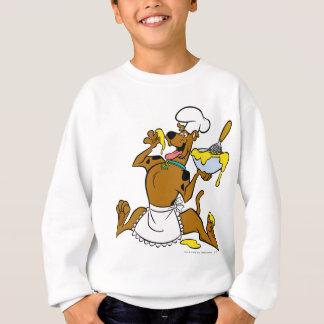 Scooby Erntedank 08 Sweatshirt