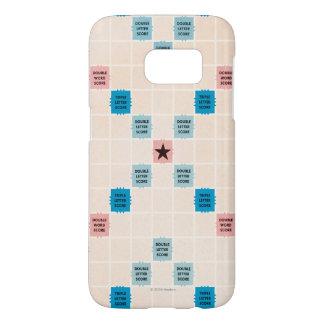 Scrabble Vintages Gameboard
