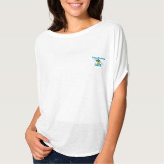 Scrapbooking Küken #3 T-Shirt