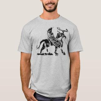 Scythian Greif T-Shirt