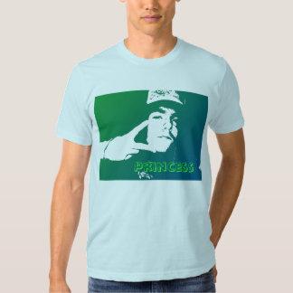 SD534365, princesse T Shirt