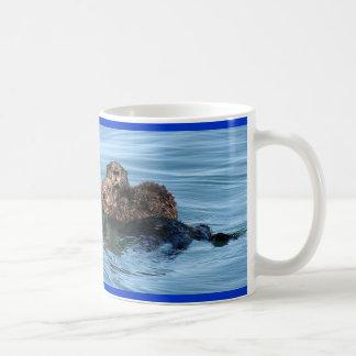 sea-otter-1633x1225-IMG_5365-3-30-05-redo, Meer… Kaffeetasse