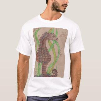 SeahorseStudios T-Shirt