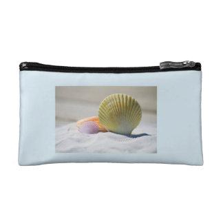 Seashells-Make-uptasche Kosmetiktasche