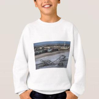 seasidepark.jpg sweatshirt