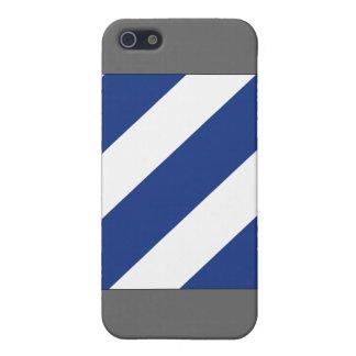 Sechs (6) Signal-Flagge Hülle Fürs iPhone 5