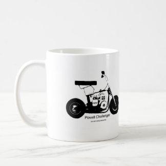 Sechzigerjahre Kaffeetasse