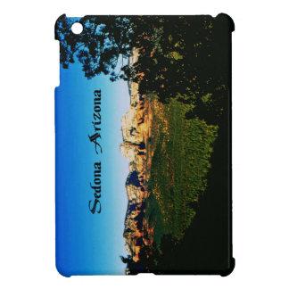 Sedona Arizona iPad Mini Hülle