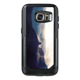 Sedona AZ OtterBox Samsung Galaxy S7 Hülle