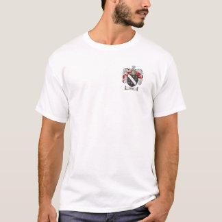 See-Familienwappen, Wappen T-Shirt