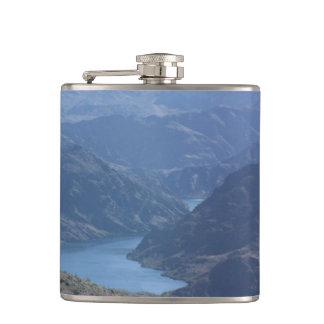 See Meade Flasche Flachmann