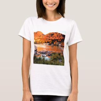See-Virginia-Sierra Nevada Ains T-Shirt