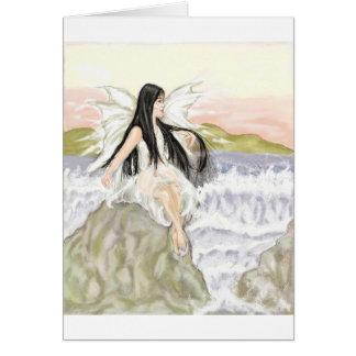 Seefee Karte