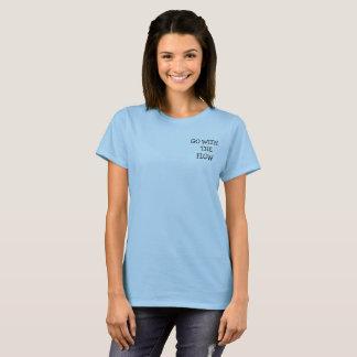 SEEleben-WAL T T-Shirt