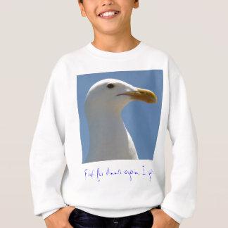 Seemöwe Sweatshirt