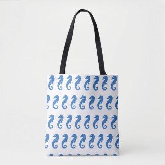 """""""Seepferd-"""" Taschen-Tasche Tasche"""