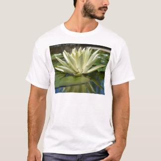 Seerose T-Shirt