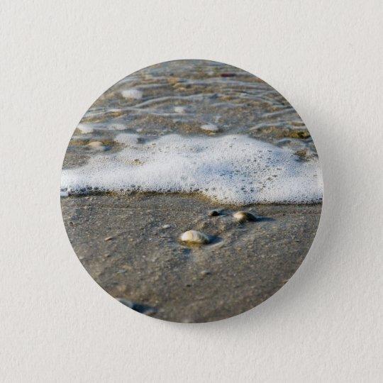 Seeseite Runder Button 5,7 Cm