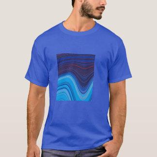 SEEwelle T-Shirt