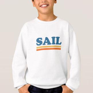 Segel Sweatshirt