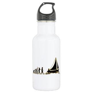 Segeln Trinkflaschen