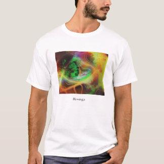 Segen, Segen T-Shirt