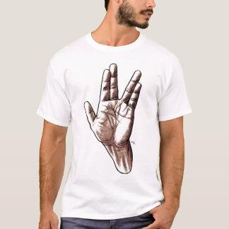 Segen T-Shirt