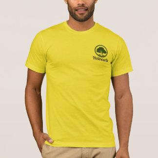 Segnet T-Shirt