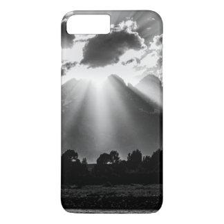 Sehr hohe und unterscheidende Kathedralen-Gruppe 2 iPhone 8 Plus/7 Plus Hülle