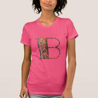 Seien Sie BEZAUBERNDER T - Shirt