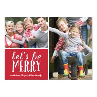 Fotocollage Weihnachtskarten auf Zazzle Schweiz