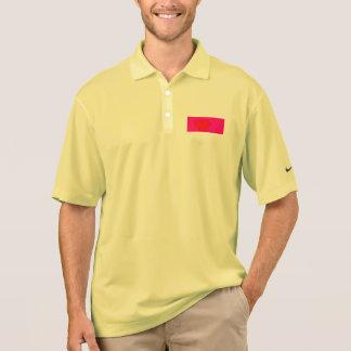 Seien Sie mein Valentinsgruß Polo Shirt