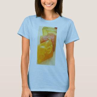 Seife T-Shirt
