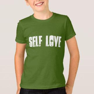 SelbstLiebe T-Shirt