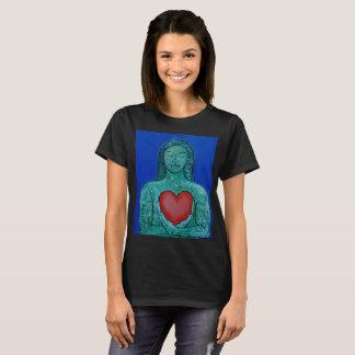 SelbstLiebe-UnisexT - Shirt