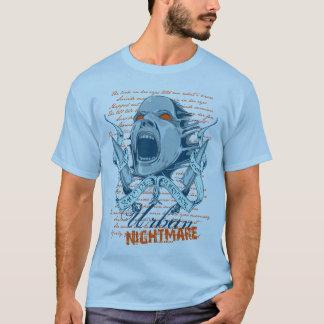 Selbstmord-Überlebender T-Shirt