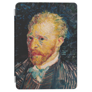 Selbstporträt Vincent van Goghs |, 1887 iPad Air Hülle
