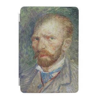 Selbstporträt Vincent van Goghs |, 1887 iPad Mini Cover
