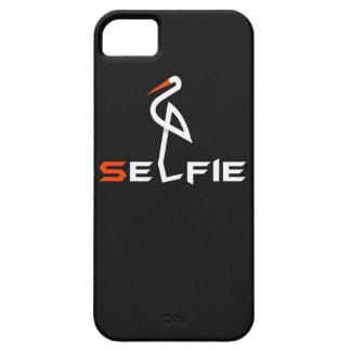 Selfie iphone 5 Fall iPhone 5 Hülle