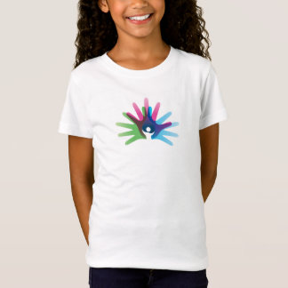 Seltener Krankheits-Tagesangepasster Babydoll-T - T-Shirt