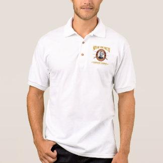 Semmes (SOTS2) Polo Shirt