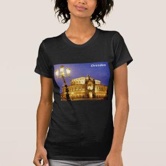Semper- Oper Dresden-Germany-angie-.JPG T-Shirt