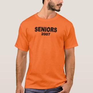 Senioren T-Shirt