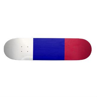 Serbien Bedruckte Skateboarddecks