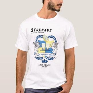 Serenade-Form-T - Shirt #2